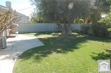 631 Macadamia Lane , CA 92870 is listed for sale as MLS Listing RS18151341