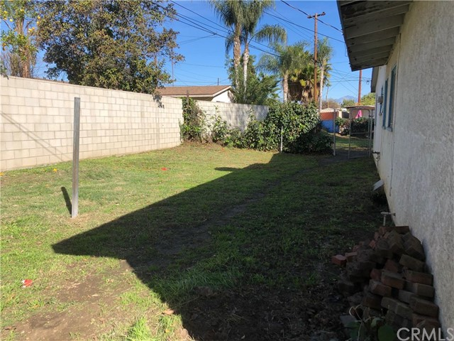 1263 Foxworth Avenue, La Puente CA: http://media.crmls.org/medias/5ee2378d-5987-4877-a989-9ac9cfdff076.jpg
