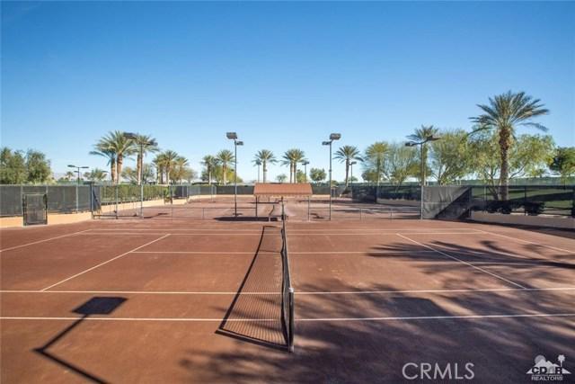 81455 Andalusia La Quinta, CA 92253 - MLS #: 218013604DA