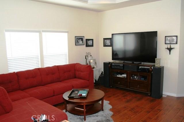 16222 Monterey Lane Unit 183 Huntington Beach, CA 92649 - MLS #: OC17267471