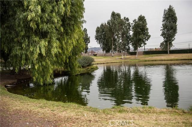 28570 Village Lakes Road, Highland, CA 92346, photo 41