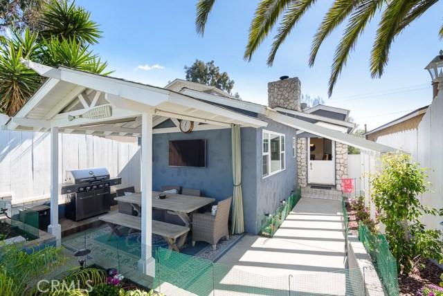 616 Rosecrans Avenue, Manhattan Beach CA 90266