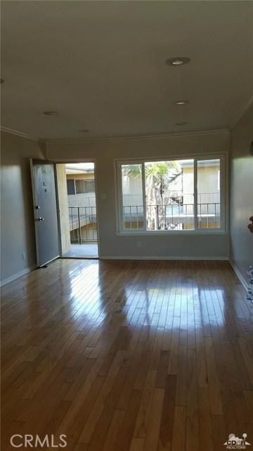 100 Hermosa Av, Long Beach, CA 90802 Photo 1