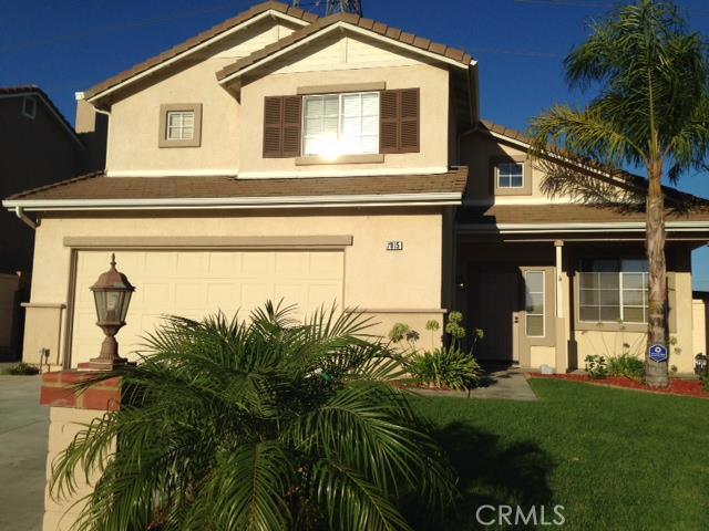 7015 Dorchester Place, Rancho Cucamonga, CA 91739