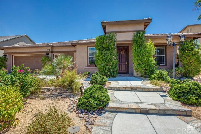 80517 Denton Dr, Indio, CA 92203 Photo