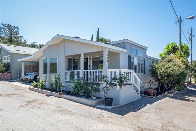 614 Rancho Oaks Drive, San Luis Obispo CA: http://media.crmls.org/medias/5ee6edb0-0723-4898-ab77-6fbb4faf868f.jpg