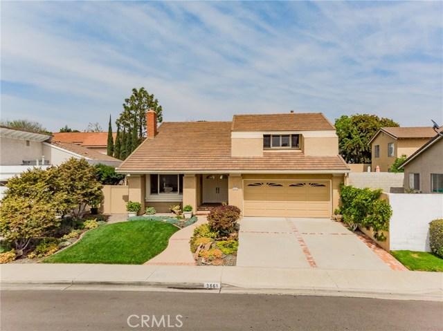 3661 Carmel Av, Irvine, CA 92606 Photo 2