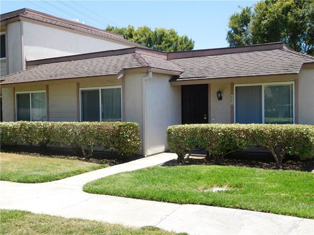 , CA  is listed for sale as MLS Listing PW18079238