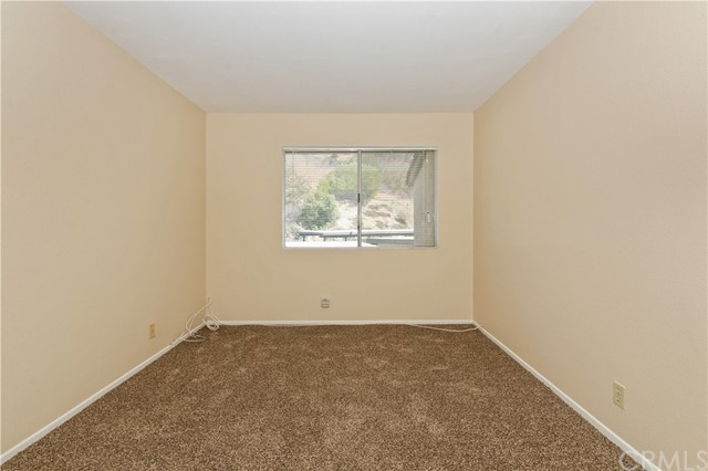 2310 S Diamond Bar Boulevard, Diamond Bar CA: http://media.crmls.org/medias/5ee8d5bc-66d6-48e7-bbef-3dae09a3470c.jpg