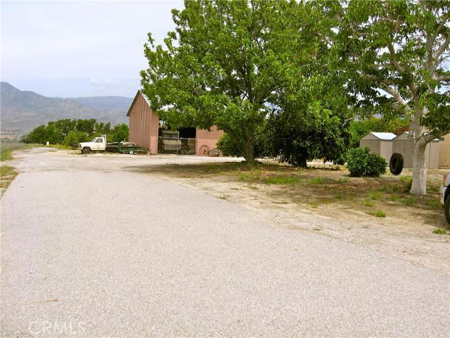 1485 E San Bernardino Avenue Redlands, CA 92374 is listed for sale as MLS Listing EV15156356