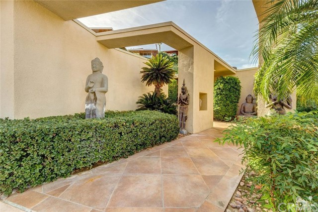 Single Family Home for Sale at 2275 Southridge Drive 2275 Southridge Drive Palm Springs, California 92264 United States