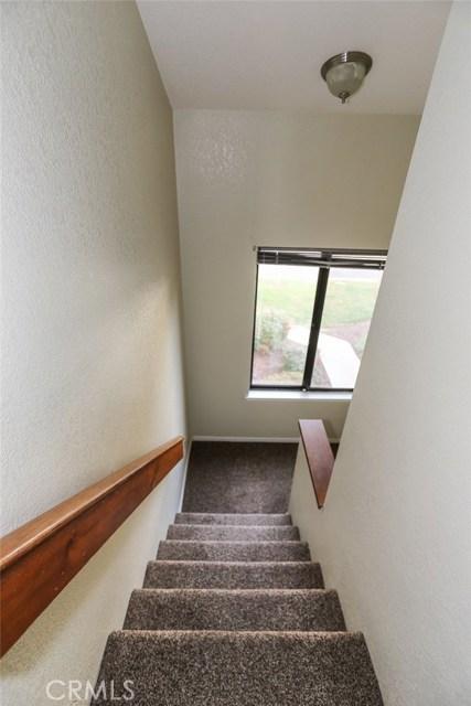 3051 Colony Park, Merced CA: http://media.crmls.org/medias/5eec1976-2ab3-4e8c-a8b5-01086a323eff.jpg
