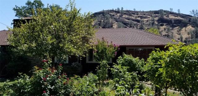 Detail Gallery Image 1 of 54 For 1 Colbert St, Elk Creek,  CA 95939 - 2 Beds | 1/1 Baths