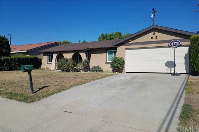 Property for sale at 11893 Serra Avenue, Chino,  CA 91710