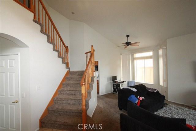39650 Ramshorn Drive Murrieta, CA 92563 - MLS #: SW18050597