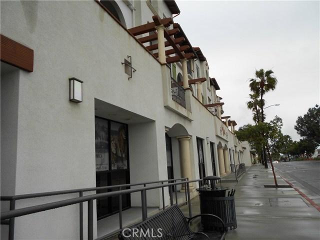2001  Artesia Boulevard 310, Redondo Beach, California
