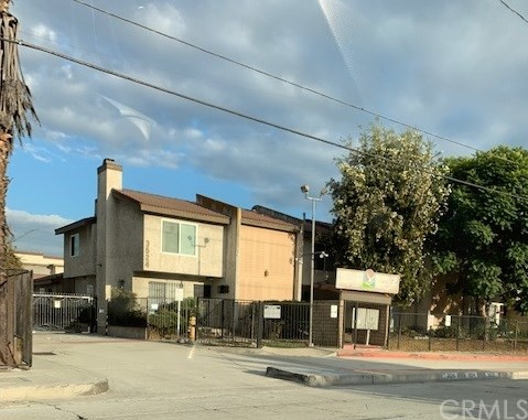 , CA  is listed for sale as MLS Listing WS18244863