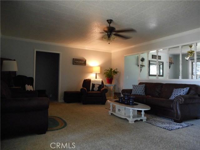 14446 Bell Drive Livingston, CA 95334 - MLS #: MC17208419