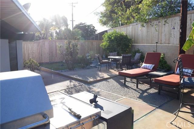 409 Hill Street, Monrovia CA: http://media.crmls.org/medias/5ef0a66d-0e2d-4301-b2d8-c4c76447d09b.jpg