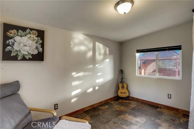 3706 3rd Avenue, Glendale CA: http://media.crmls.org/medias/5ef3044c-c4aa-4c47-836d-7109469eb346.jpg