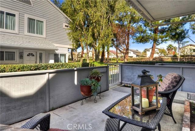 27 Remington, Irvine, CA 92620 Photo 5