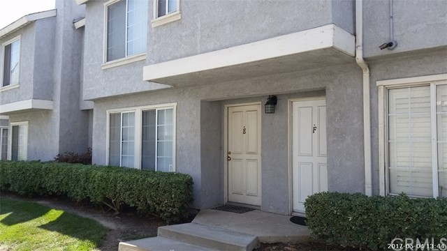 Condominium for Rent at 178 Walnut Avenue W Rialto, California 92376 United States