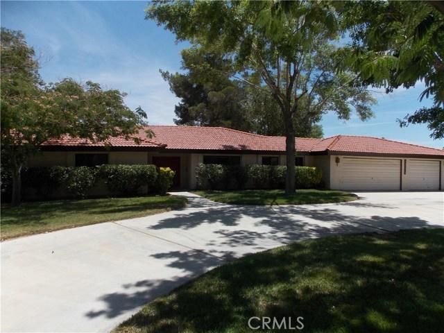 13775 Seminole Road, Apple Valley, CA, 92307