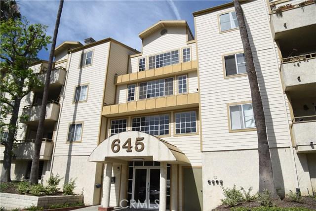 645 Chestnut Av, Long Beach, CA 90802 Photo 0