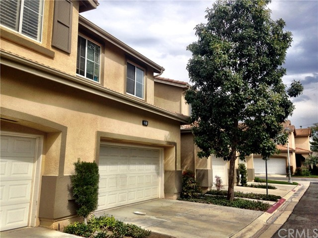 3337 E Rosedale Lane, Orange, California