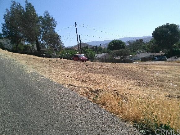 Single Family for Sale at 0 Mt Vernon Place Canyon Lake, California 92587 United States