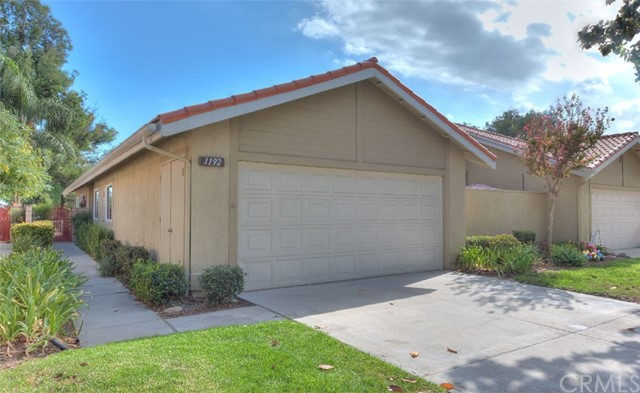 1192 Upland Hills Drive, Upland CA 91786