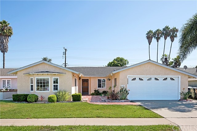 16252 Eagle Lane Huntington Beach, CA 92649 OC17224023