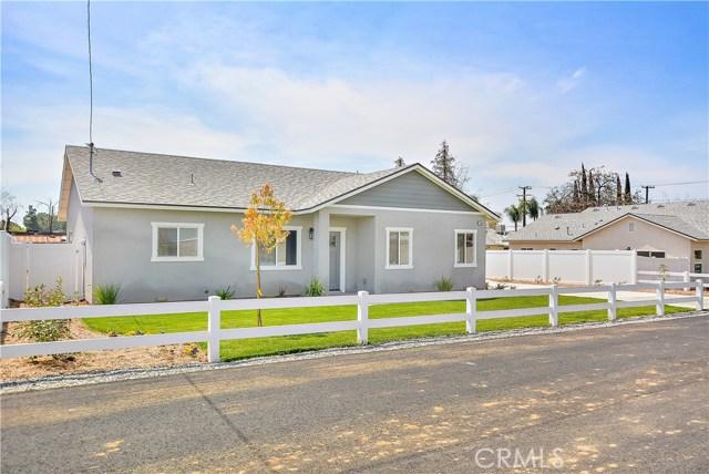 13533 5th St Yucaipa, CA 92399 - MLS #: IV18064297