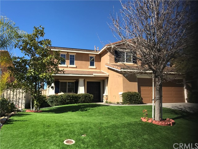 Photo of 46393  Vianne Court, Temecula Temecula Wine Country real estate for sale