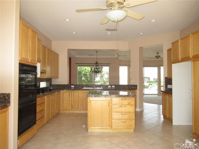 50680 Cypress Point Drive La Quinta, CA 92253 - MLS #: 218021146DA