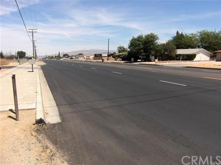 0 Main Street, Hesperia CA: http://media.crmls.org/medias/5ef80143-3ae6-4775-a6f8-7fa93a7687d8.jpg