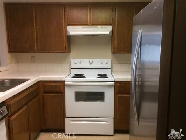 47395 Monroe Street Unit 157 Indio, CA 92201 - MLS #: 218016526DA