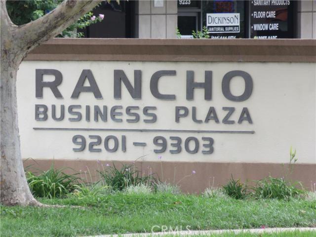 9255 Archibald Avenue, San Bernardino, California 91730, ,COMMERCIAL,For sale,Archibald,CV16001872