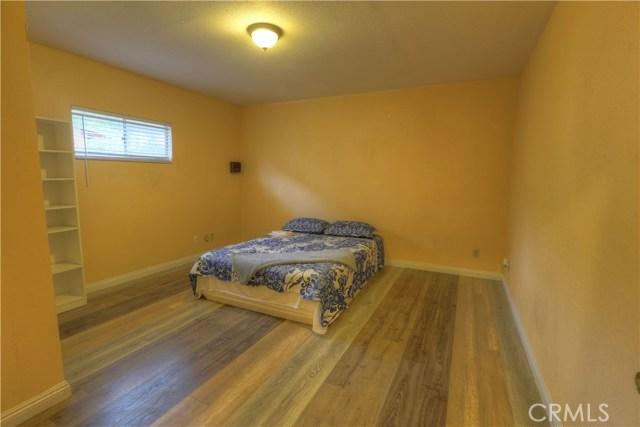 3117 Virginia Ave, Santa Monica, CA 90404 photo 12