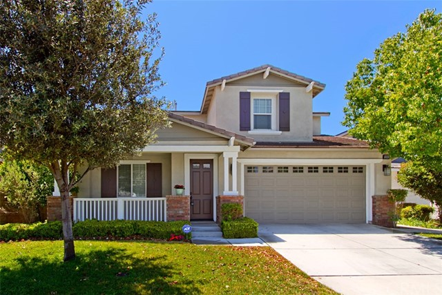 31951 Whitetail Ln, Temecula, CA 92592 Photo 2