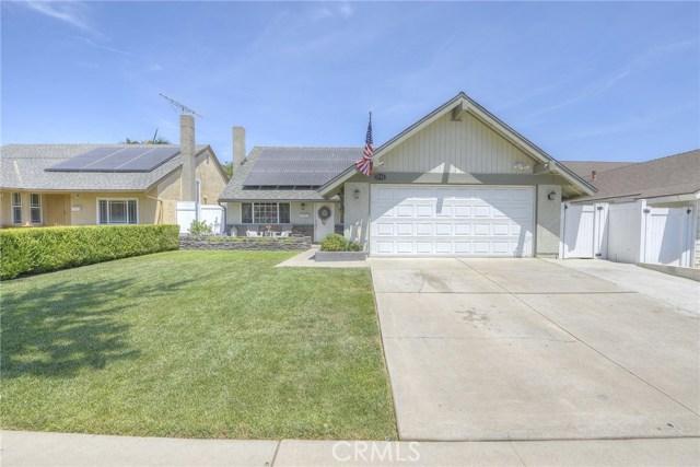 1754 N Rutherford St, Anaheim, CA 92806 Photo 21