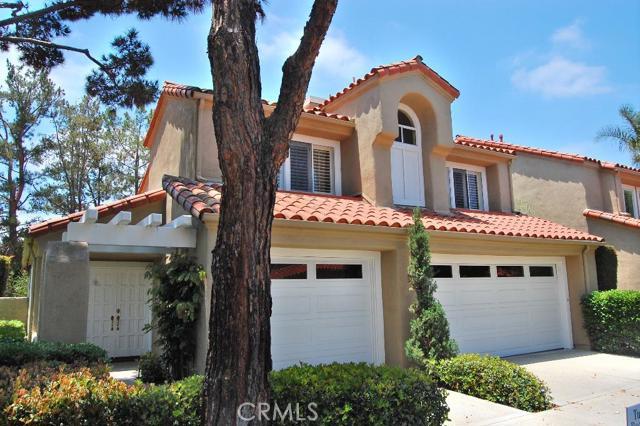 Condominium for Sale at 32 Mirador St Irvine, California 92612 United States
