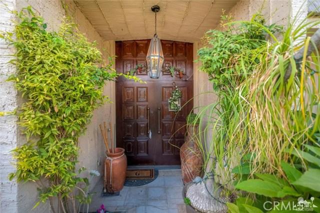 74921 Chateau Circle, Indian Wells CA: http://media.crmls.org/medias/5efe51ca-2a90-4406-81ba-a38f6e439e97.jpg