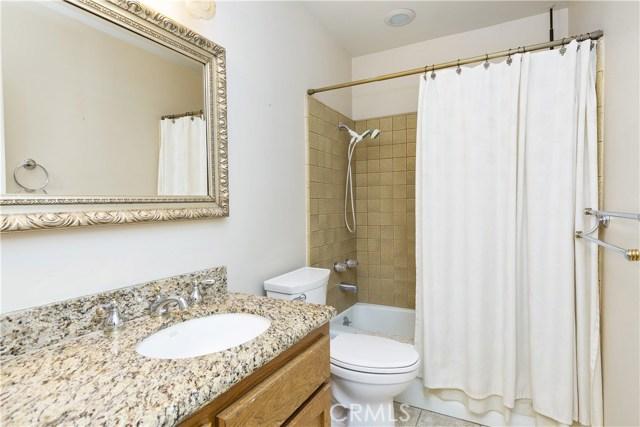 2210 Trafalgar Avenue Riverside, CA 92506 - MLS #: IV18113970