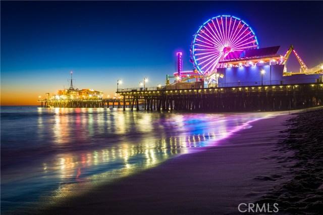 2222 Ashland Ave, Santa Monica, CA 90405 Photo 41