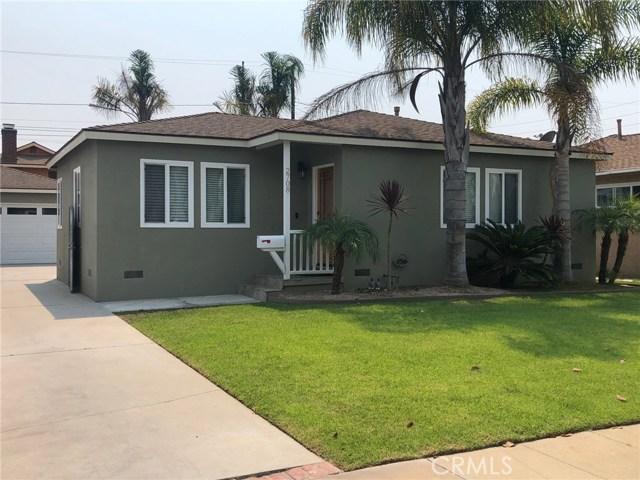 2708 184th Redondo Beach CA 90278