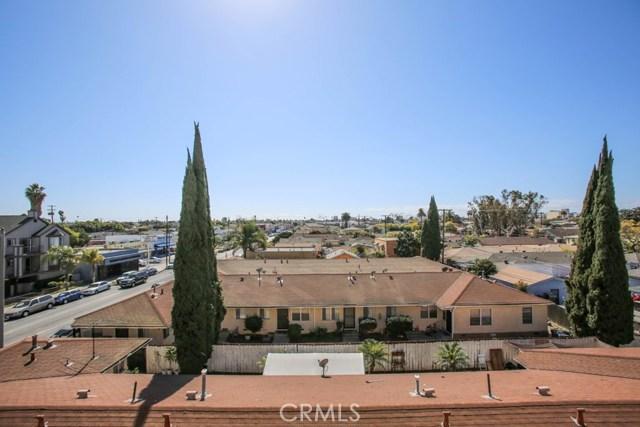 1629 Cherry Av, Long Beach, CA 90813 Photo 24