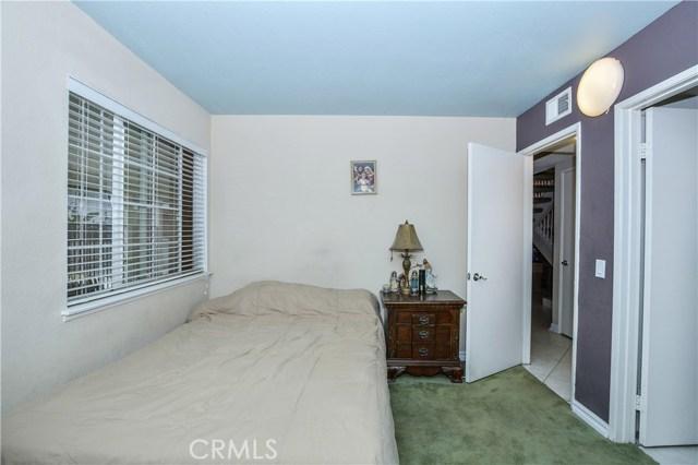 3005 Central Avenue Highland, CA 92346 - MLS #: CV17104666