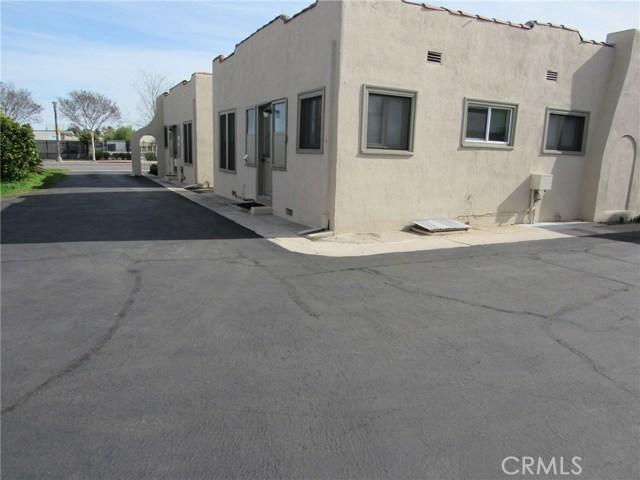 211 N West St, Anaheim, CA 92801 Photo 12