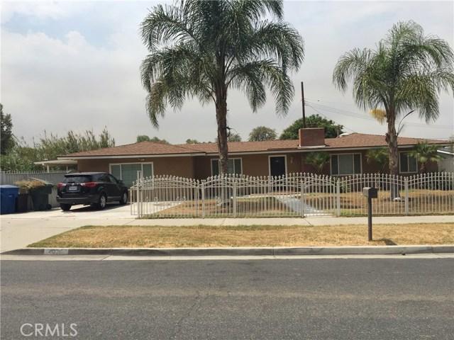 4036 Heidi Road Riverside, CA 92504 - MLS #: IV18189348